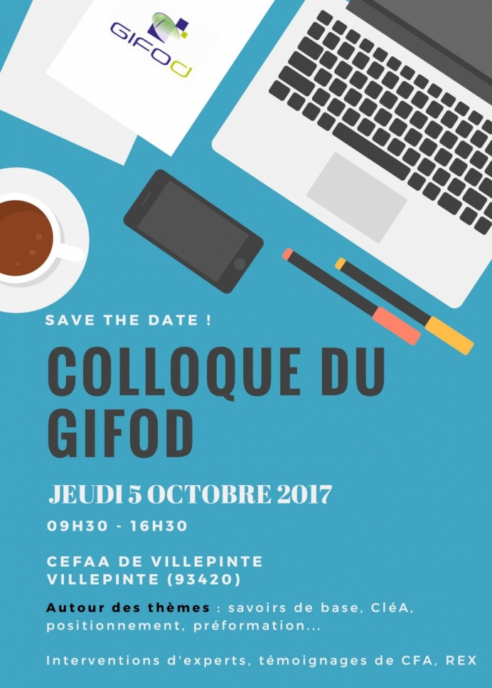 save_date_colloque_gifod_051017